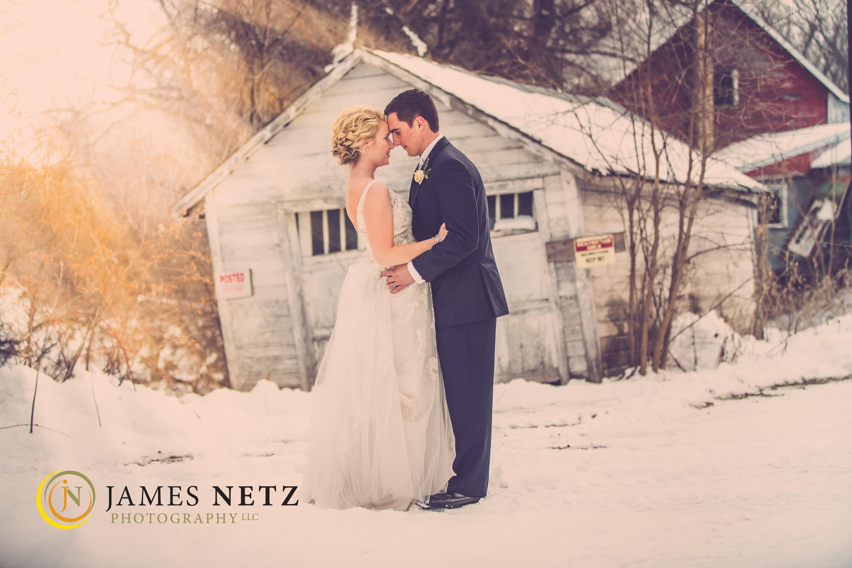 James Netz (c) -2-9