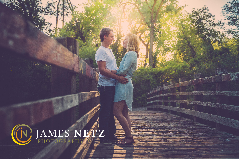 James Netz (c) P-2-10