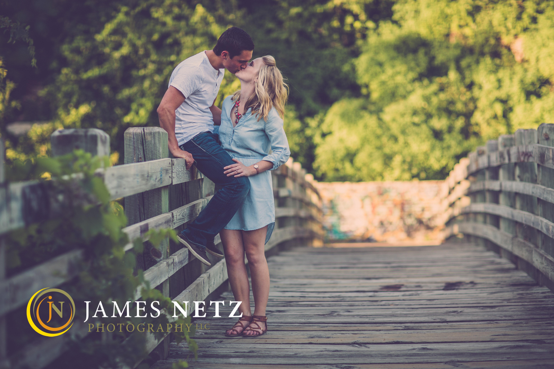 James Netz (c) P-2-12