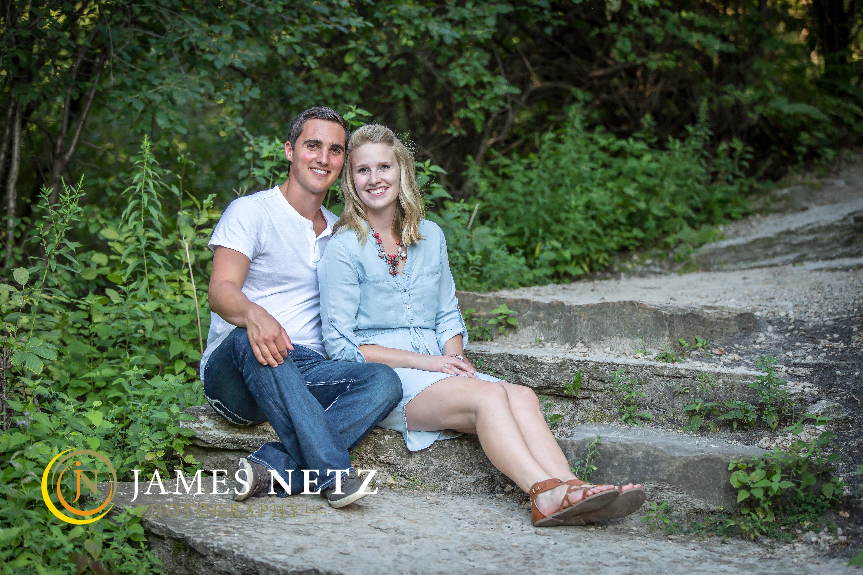 James Netz (c) P-25655