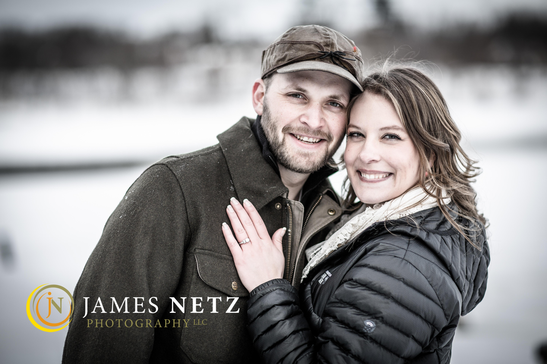 James Netz (c) P2-2-3