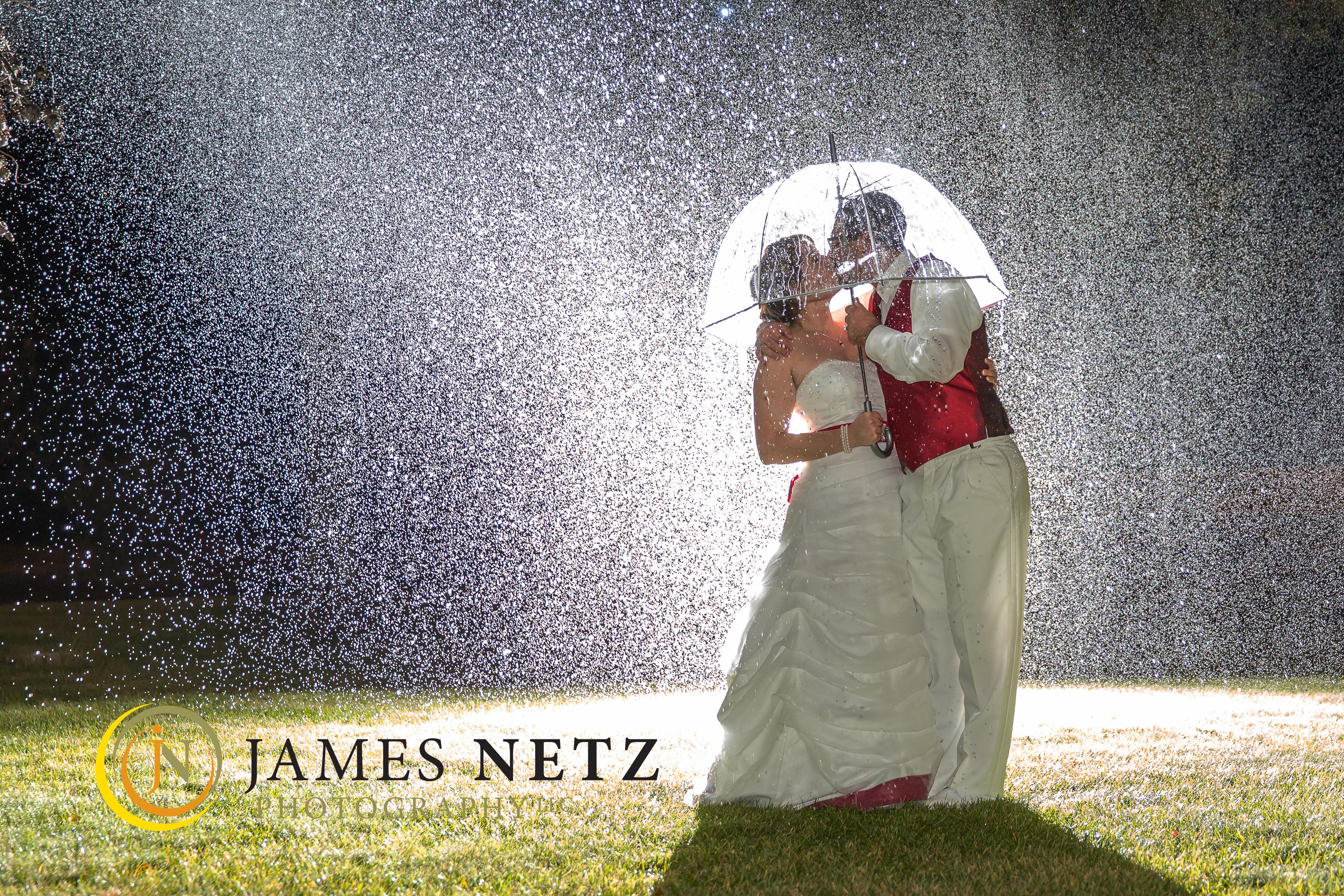 James Netz (c) P-