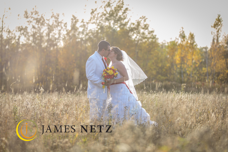 James Netz (c) P-0817