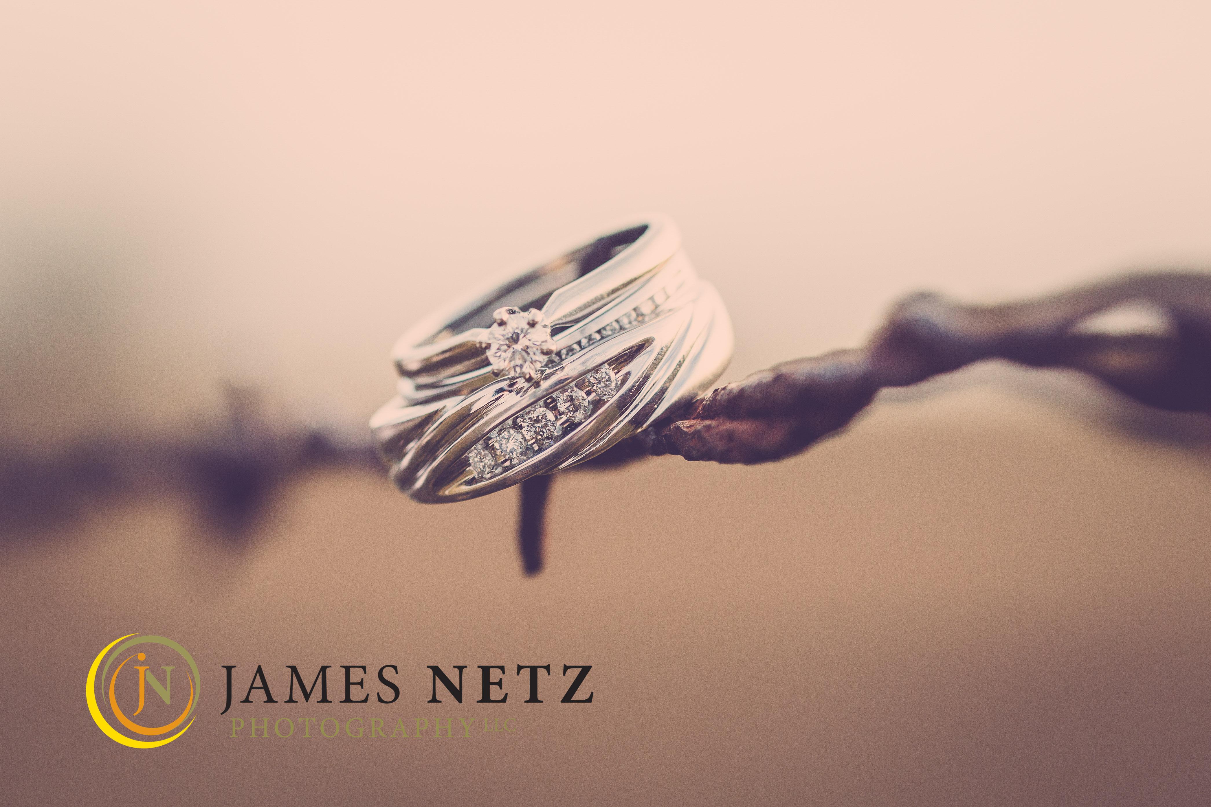 James Netz (c) P-2-5