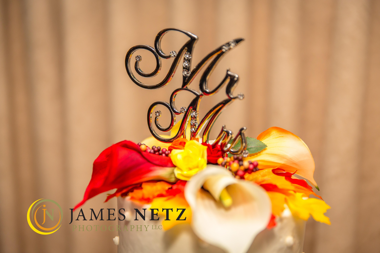 James Netz (c) P-28425